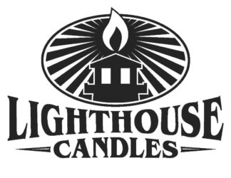 Lighthouse Candles Inc.